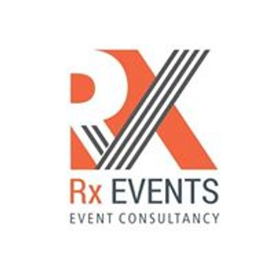 Rx Events
