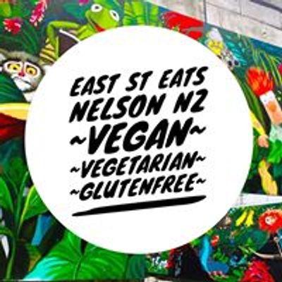 East St Eats and Bar