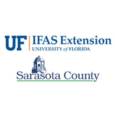 UF IFAS Extension Sarasota County