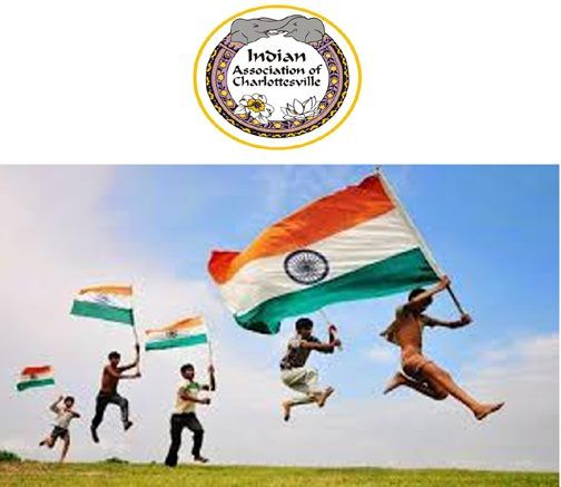 Indian Independence Day Celebration, 15 August   Event in Dyke   AllEvents.in