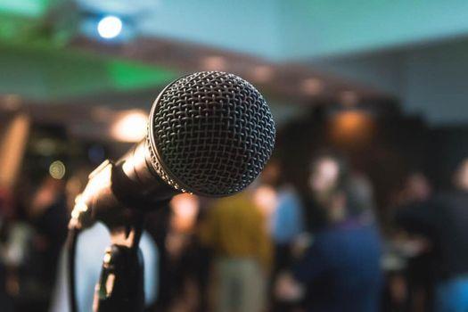 Karaoke with Belinda Dolphin   Event in Durban   AllEvents.in
