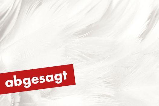 Tschaikowskys Schwanensee-Suite - ABGESAGT | Event in Salzburg | AllEvents.in
