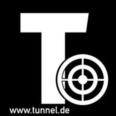 Tunnel Club Hamburg