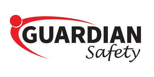 Fire Warden Instructor Training ONLINE January dates, 27 January | Online Event | AllEvents.in