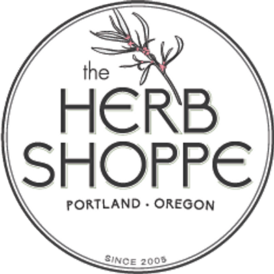The Herb Shoppe PDX