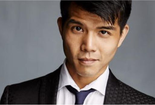 Telly Leung, 24 April | Event in Aventura | AllEvents.in