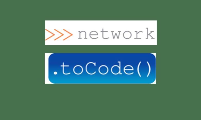 Network Programming & Automation - Dublin IRE - October 7 2019