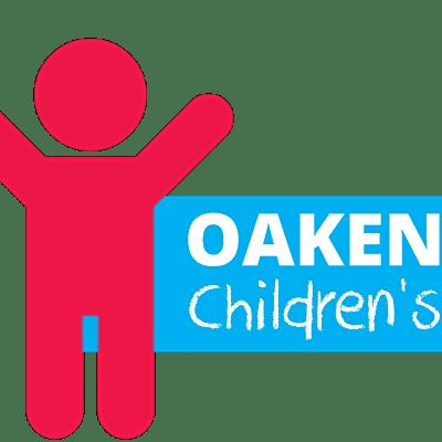 Oakengates and Ketley Bank Childrens Breakfast Parcel