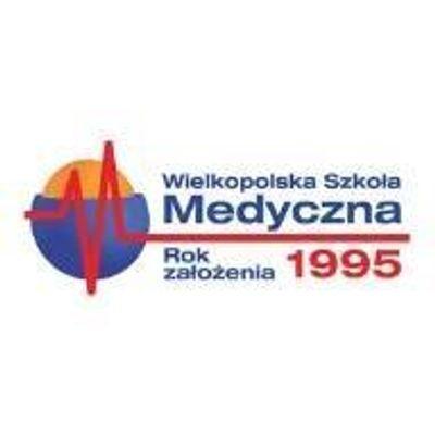 Wielkopolska Szkoła Medyczna w Poznaniu