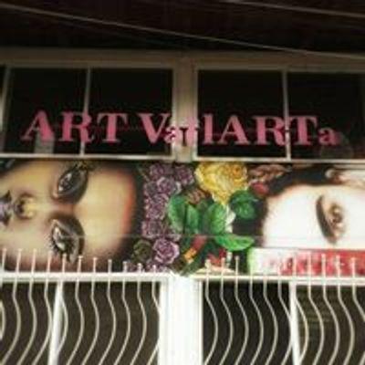 ART Vallarta