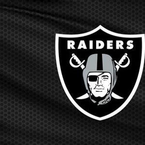 Las Vegas Raiders vs. Denver Broncos