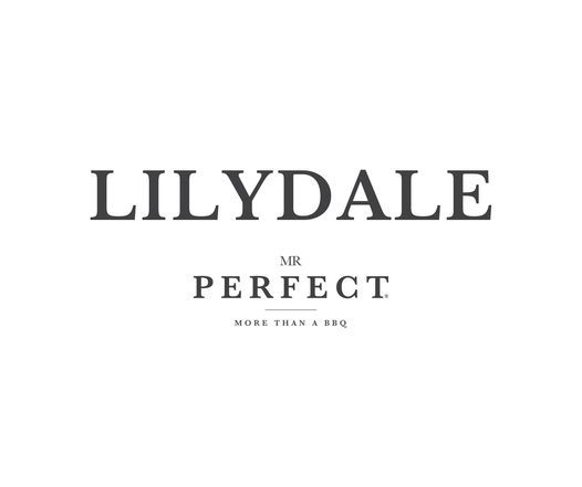Free BBQ, Lilydale, VIC - Hosted by Mr Perfect, 28 March | Event in Seville | AllEvents.in