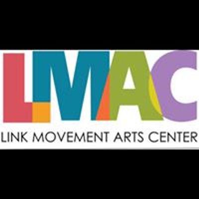 Link Movement Arts Center