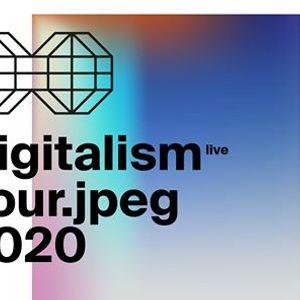 Digitalism Live - Tour.jpeg 2020