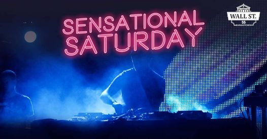Sensational Saturday Dance Unlimited, 24 October   Event in Bangalore   AllEvents.in