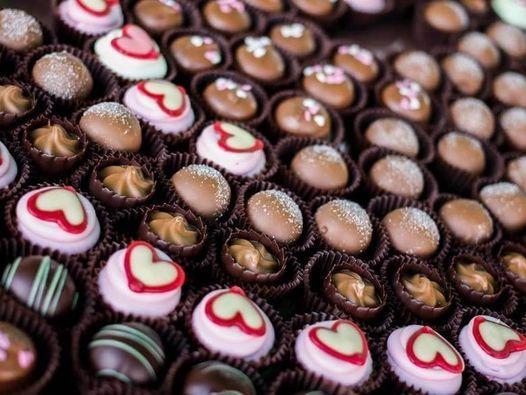 Internationales Festival Chili und Schokolade, 19 March | Event in Maribor | AllEvents.in
