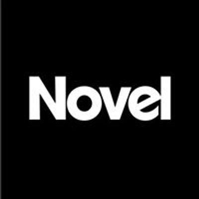 Novel (Tours & Events)
