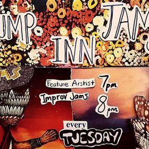 Jump Inn Jammmm