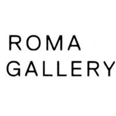 Roma Gallery