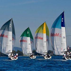 Swiss Sailing Promotion League