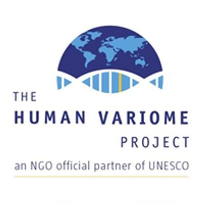 Global Variome / Human Variome Project