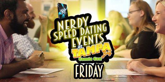 Speed Dating i Lakeland Florida