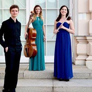 Trio Guschlbauer-Blachuta