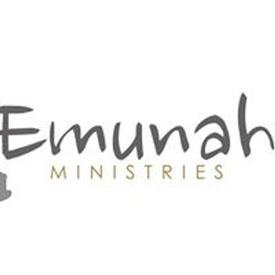 Emunah Ministries