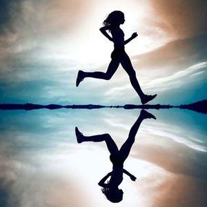 SomaYoga to improve Walking Hiking & Running