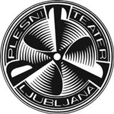 PTL - Plesni Teater Ljubljana /  Dance Theatre Ljubljana