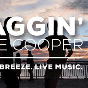 Shaggin on the Cooper - September 7, 2019 at Mount Pleasant