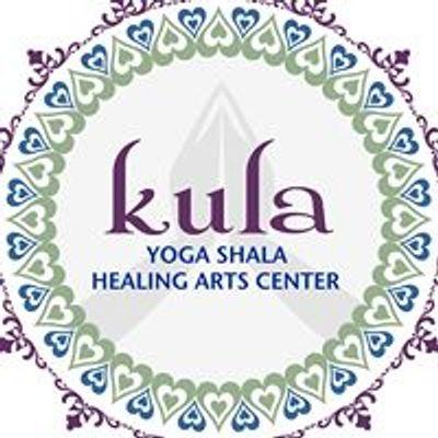 Kula Yoga Shala