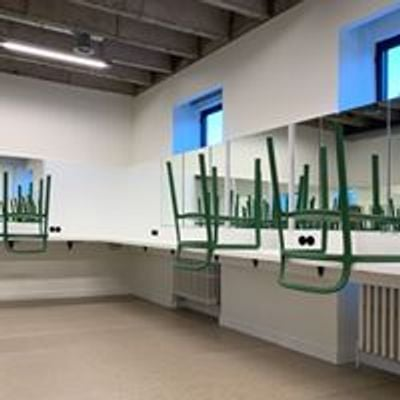 CCHA/cultuurcentrum Hasselt