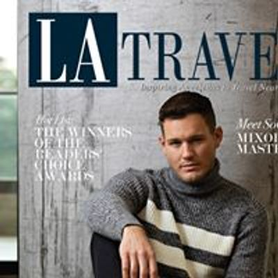 Los Angeles Travel Magazine