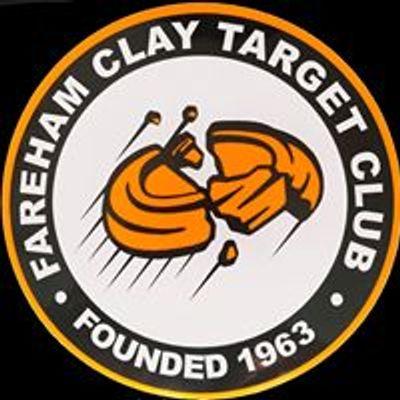 Fareham Clay Target Club