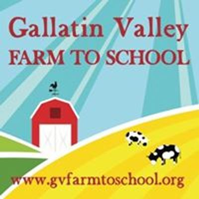 Gallatin Valley Farm to School