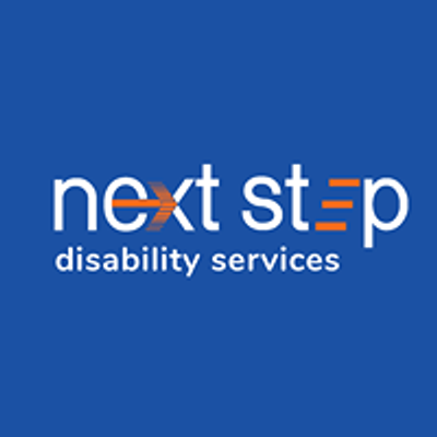 Next Step Disability Services