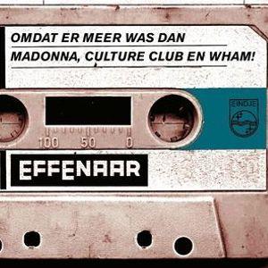 80s Anders  Effenaar (wordt verplaatst)