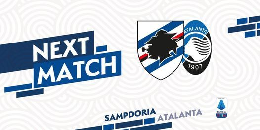 Sampdoria vs Atalanta: Prediction, Lineups, Team News, Betting Tips & Match Previews