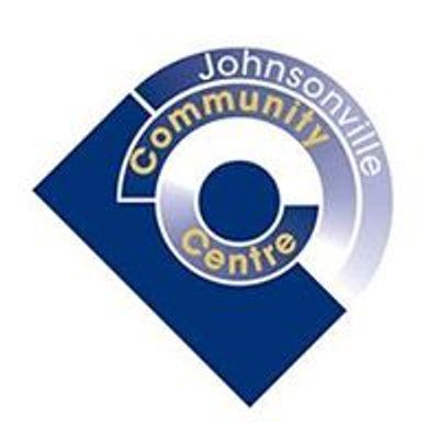 Johnsonville Community Centre