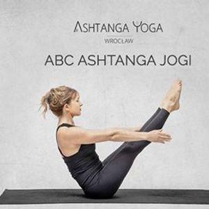 Wieczorny kurs jogi dla pocztkujcych  start 07.10.2019
