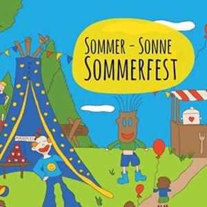 Villekula Sommerfest