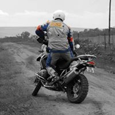 Country TRAX Off-Road Riding Academy