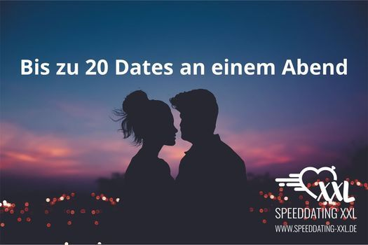 Top 45 speed dating fragen