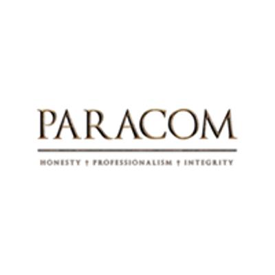 Paracom