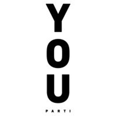 YOUparti