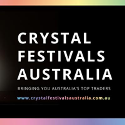 Crystal Festivals Australia