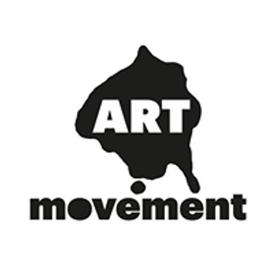 ARTmovement