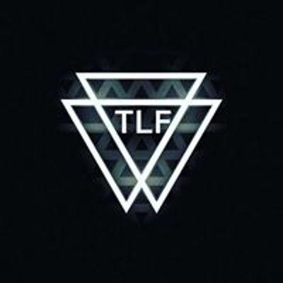 T.L.F