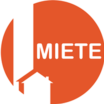 La Miete